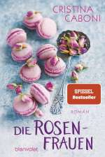 Die Rosenfrauen  Cover