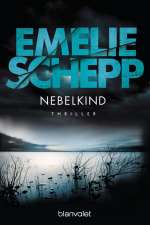 Nebelkind Cover