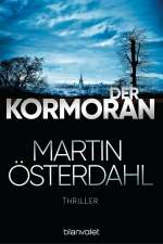 Der Kormoran  Cover