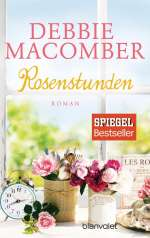 Rosenstunden (TB) Cover