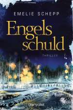 Engelschuld Cover