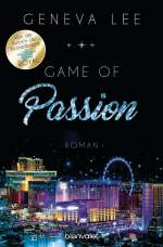 Game of Passion Cover