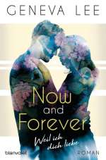 Now and forever - Weil ich dich liebe Cover