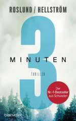 Drei Minuten Cover