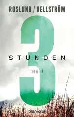 Drei Stunden Cover