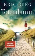 Totendamm Cover