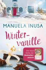 Wintervanille (TB) Cover