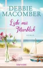 Liebe mit Meerblick Cover