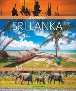 Highlights Sri Lanka Cover