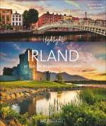 Highlights Irland Cover