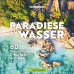 Paradiese am Wasser Cover