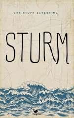 Sturm Cover