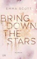 Bring down the stars Cover