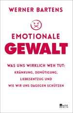 Emotionale Gewalt Cover