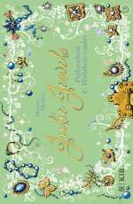 Julie Jewels Cover