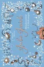 Mondsteinlicht & Glücksmagie Cover