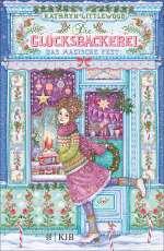 Das magische Fest Cover