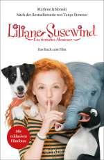 Ein tierisches Abenteuer Cover