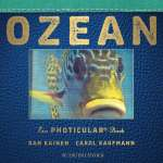 Ozean / Cover