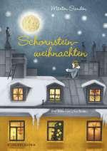 Schornsteinweihnachten / Cover