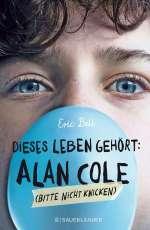 Dieses Leben gehört Alan Cole Cover