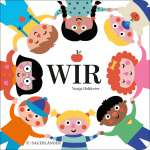 Wir! Cover