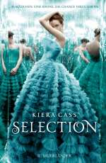 Selection Cover