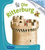 Die Ritterburg Cover