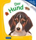 Der Hund Cover