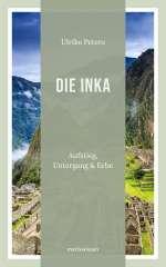 Die Inka Cover