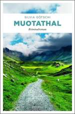Muotathal Cover