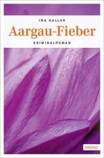 Aargau-Fieber Cover