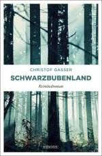 Schwarzbubenland Cover