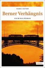 Berner Verhängnis Cover