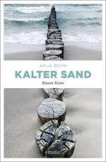 Kalter Sand Cover