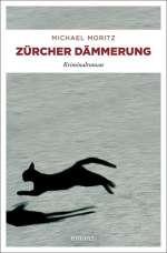 Zürcher Dämmerung Cover
