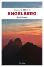 Engelberg Cover