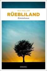 Rüebliland Cover