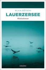 Lauerzersee Cover