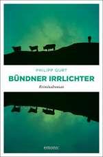 Bündner Irrlichter Cover