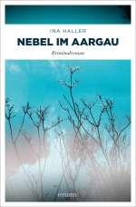 Nebel im Aargau Cover