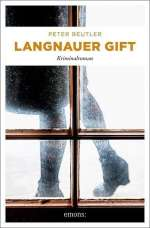 Langnauer Gift Cover