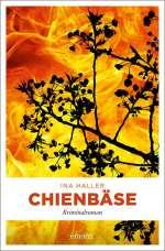Chienbäse Cover