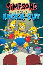 Knock-out Cover