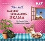 Kaiserschmarrn-Drama (7CD) Cover