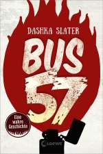 Bus 57 Cover
