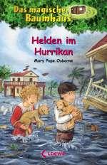 Helden im Hurrikan Cover