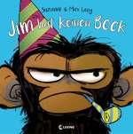 Jim hat keinen Bock Cover