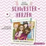 Auf Klassenfahrt (2CD) Cover