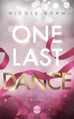 One Last Dance Cover
